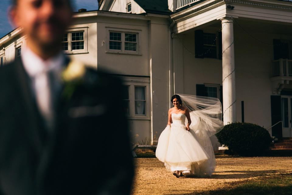 rixey-manor-wedding-photographer_0028
