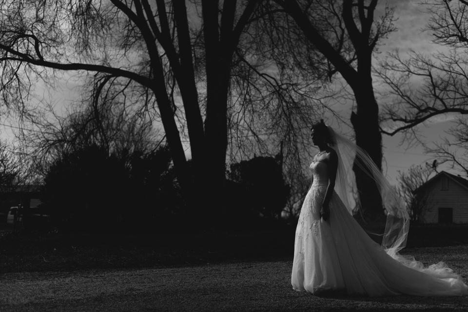 rixey-manor-wedding-photographer_0029