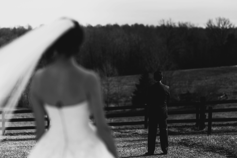rixey-manor-wedding-photographer_0030