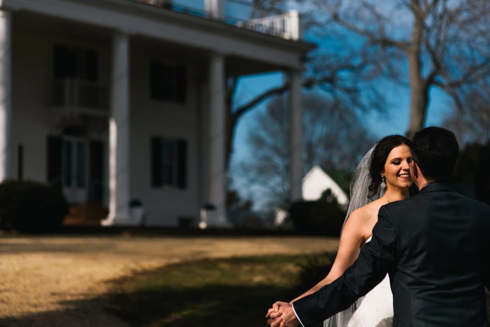 rixey-manor-wedding-photographer_0031