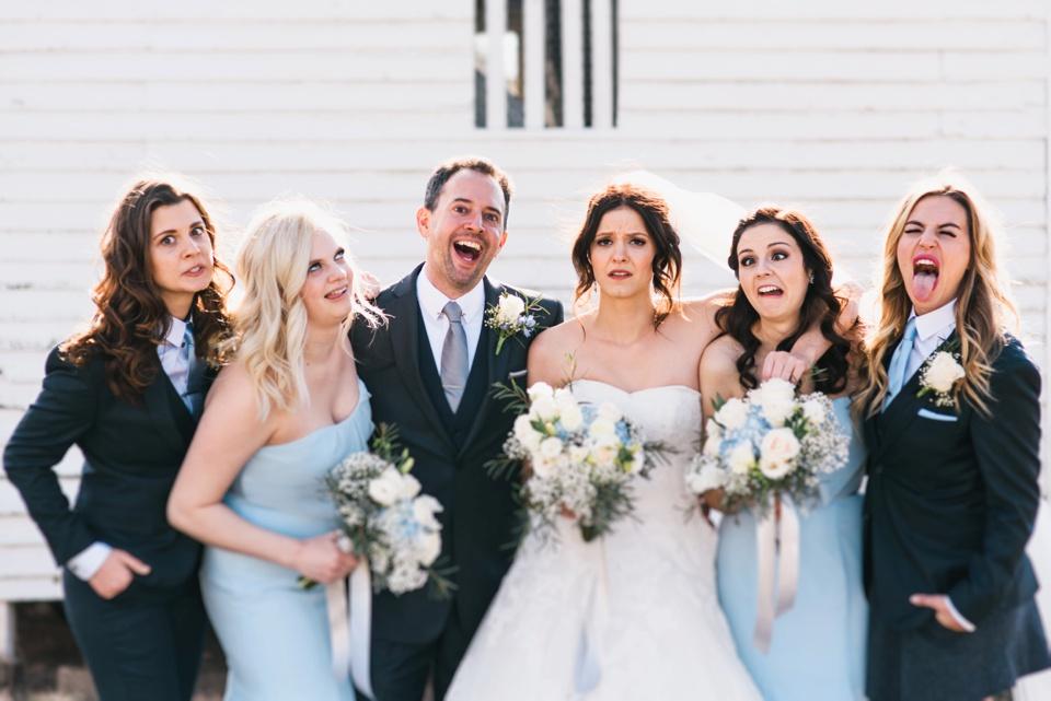 rixey-manor-wedding-photographer_0033