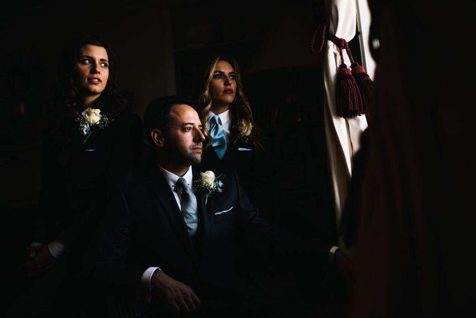 rixey-manor-wedding-photographer_0035