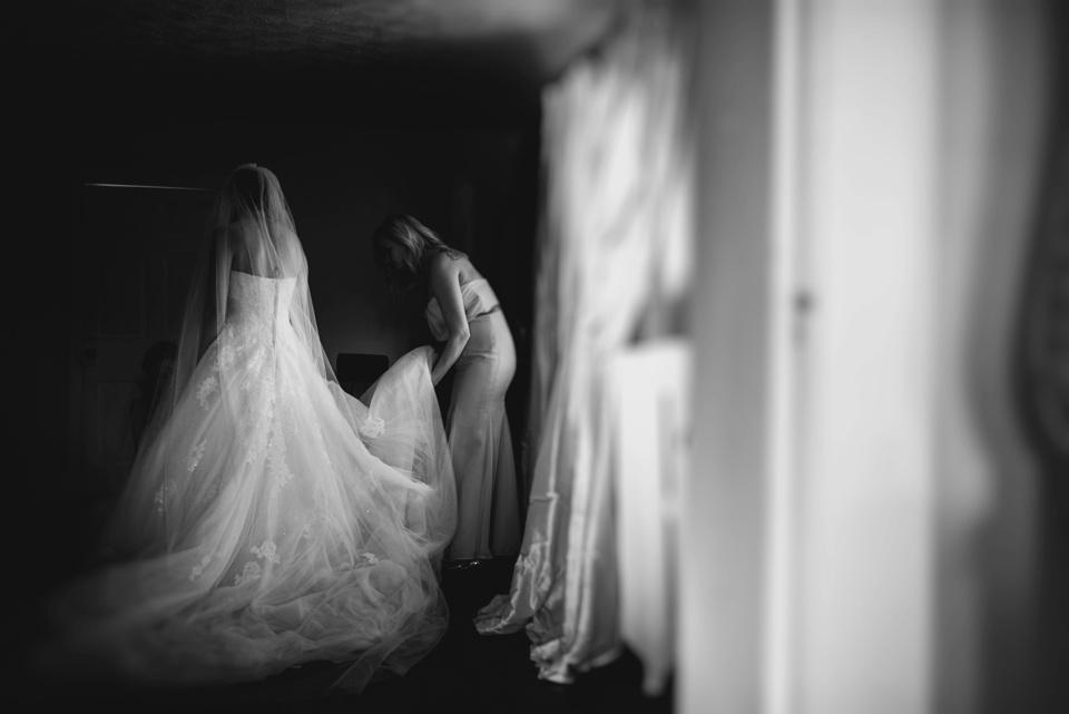 rixey-manor-wedding-photographer_0036