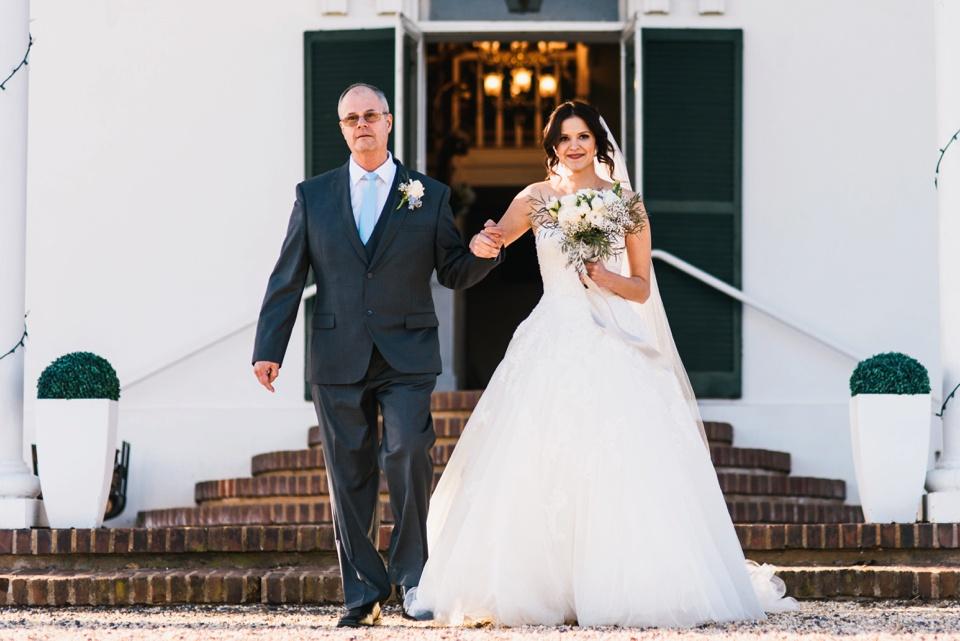 rixey-manor-wedding-photographer_0037