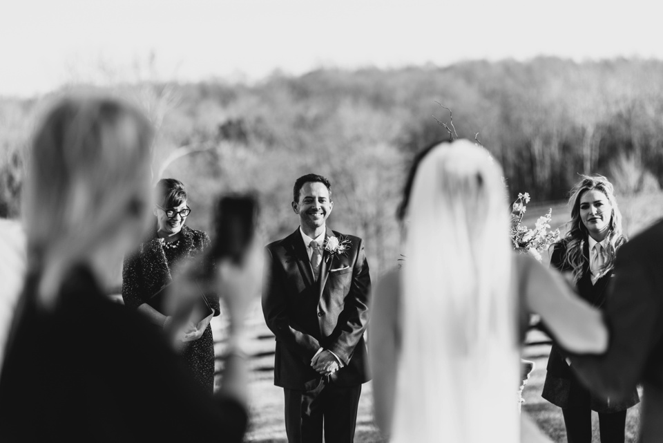 rixey-manor-wedding-photographer_0038