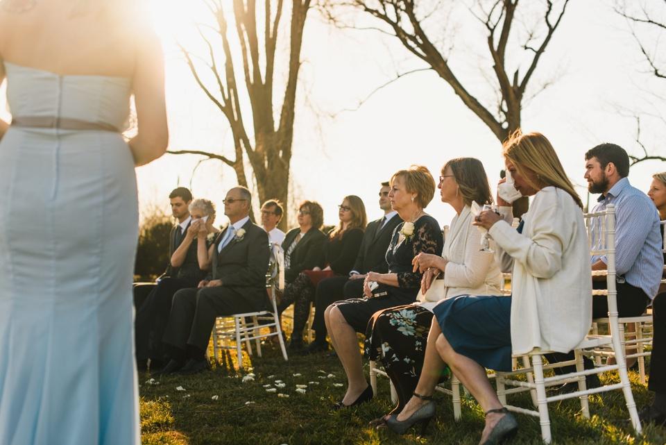 rixey-manor-wedding-photographer_0040