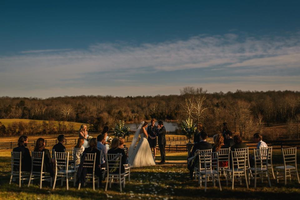 rixey-manor-wedding-photographer_0041