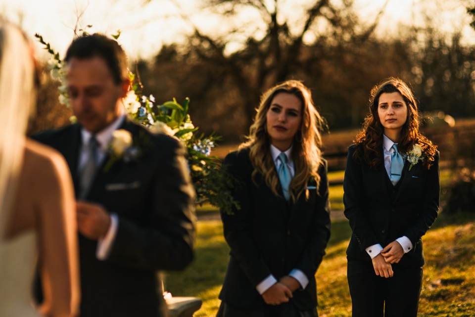 rixey-manor-wedding-photographer_0042