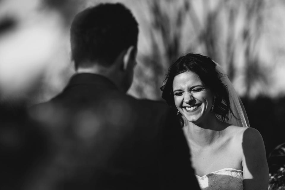 rixey-manor-wedding-photographer_0043