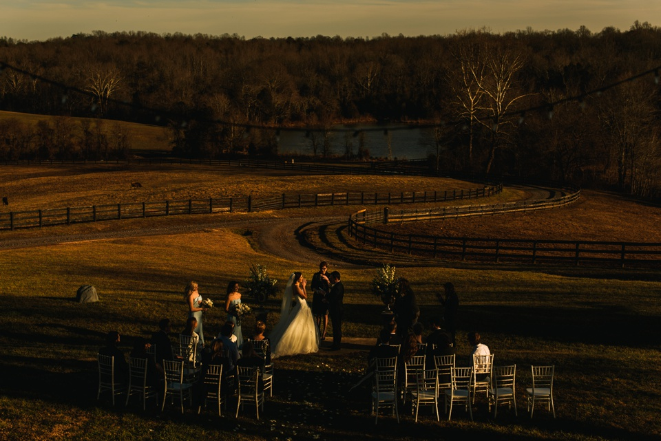 rixey-manor-wedding-photographer_0044