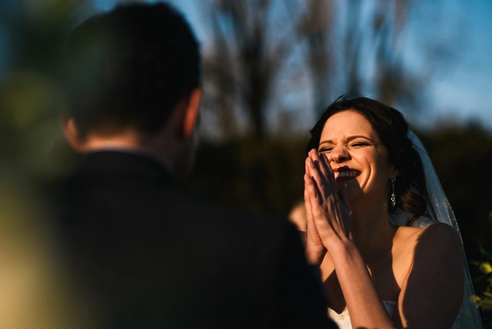 rixey-manor-wedding-photographer_0045