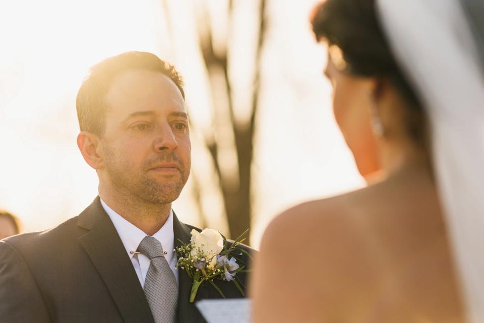 rixey-manor-wedding-photographer_0046