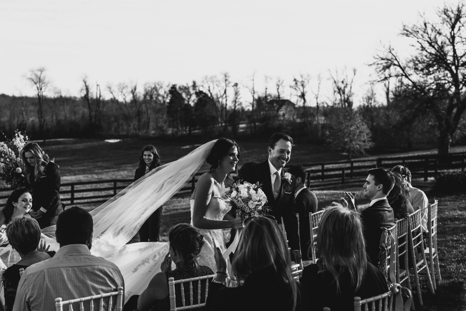 rixey-manor-wedding-photographer_0047