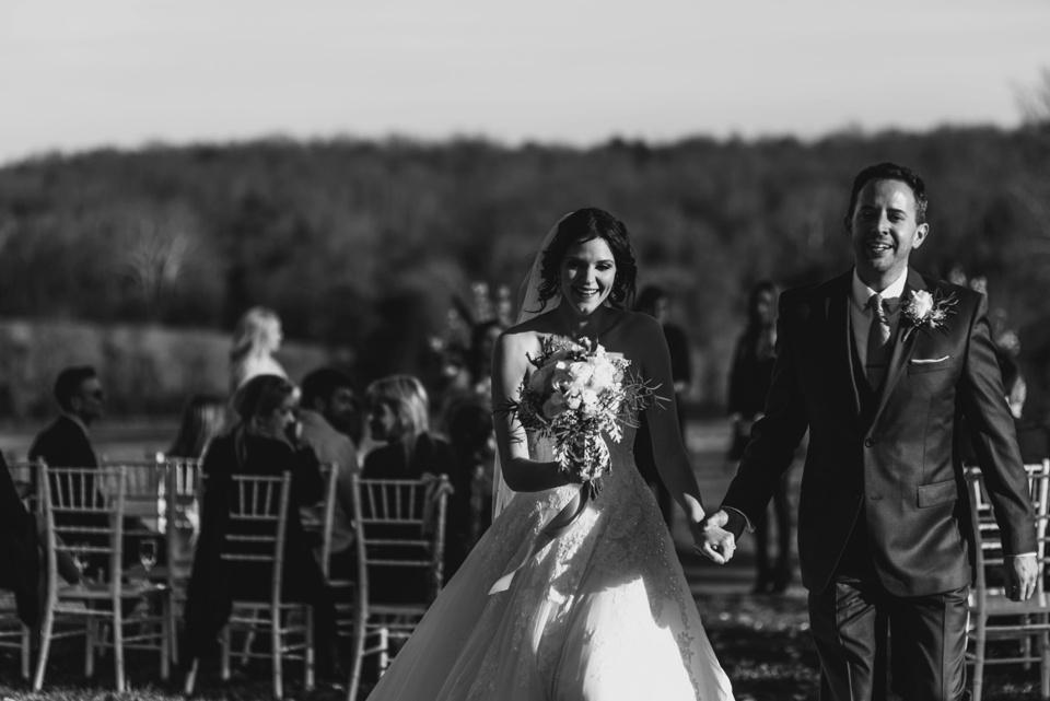 rixey-manor-wedding-photographer_0048