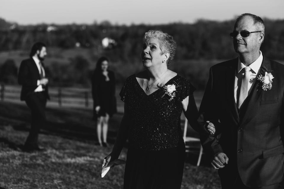 rixey-manor-wedding-photographer_0049