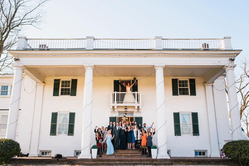 rixey-manor-wedding-photographer_0050