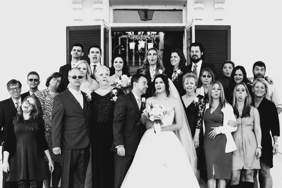 rixey-manor-wedding-photographer_0051