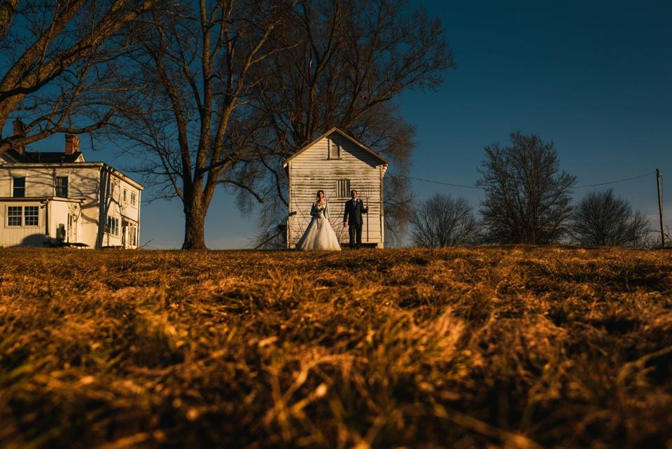 rixey-manor-wedding-photographer_0054