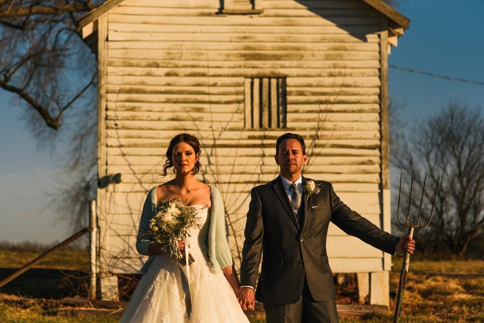 rixey-manor-wedding-photographer_0055
