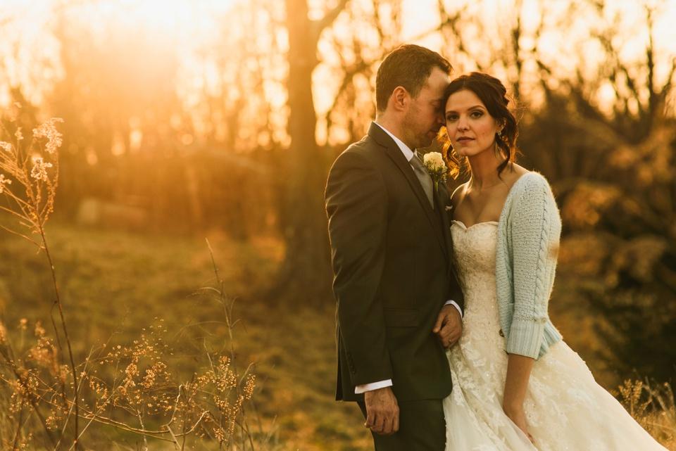 rixey-manor-wedding-photographer_0056