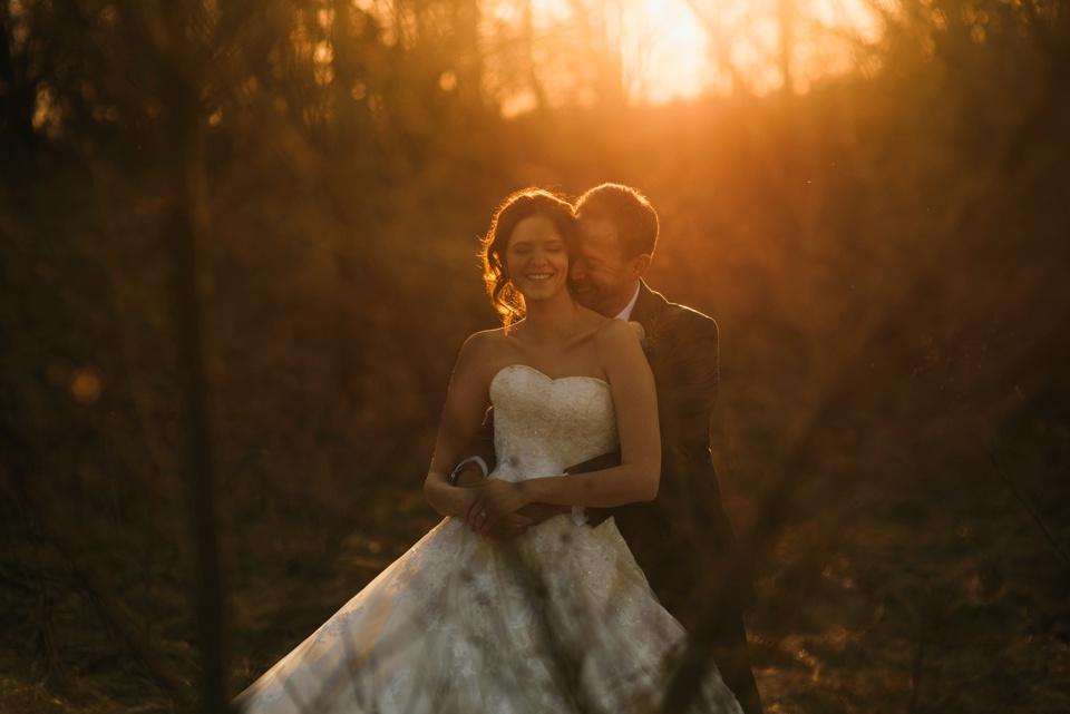 rixey-manor-wedding-photographer_0058