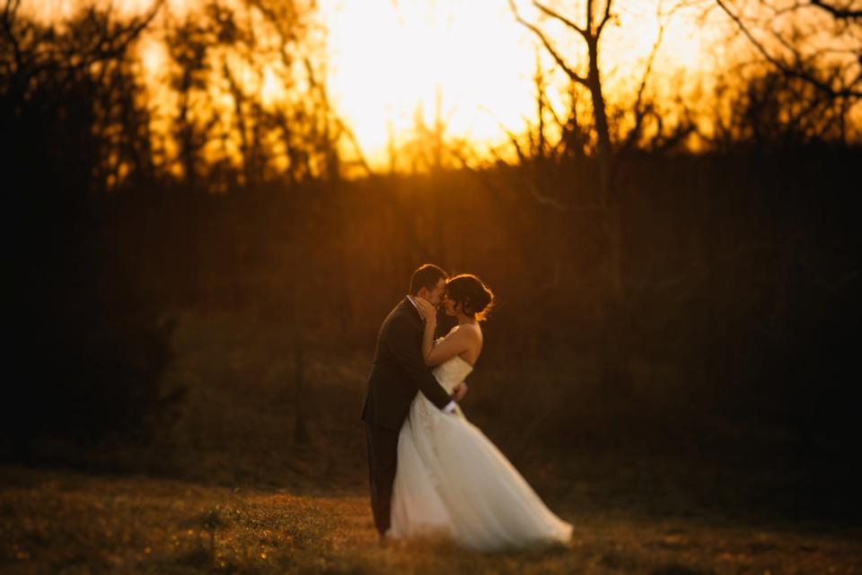 rixey-manor-wedding-photographer_0060