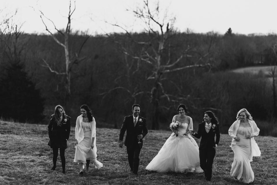 rixey-manor-wedding-photographer_0064