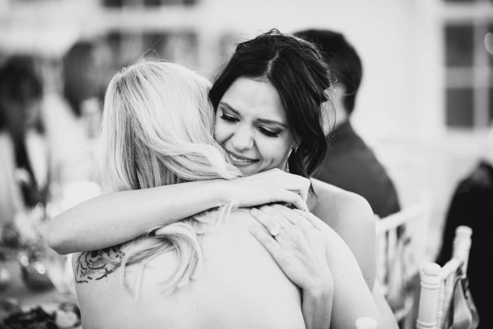 rixey-manor-wedding-photographer_0067