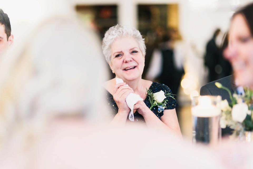 rixey-manor-wedding-photographer_0068