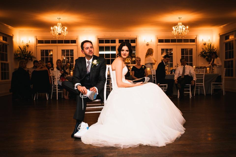 rixey-manor-wedding-photographer_0072