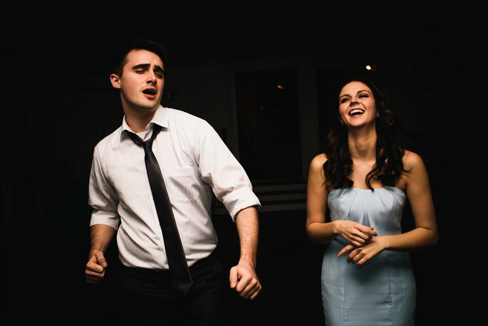 rixey-manor-wedding-photographer_0073