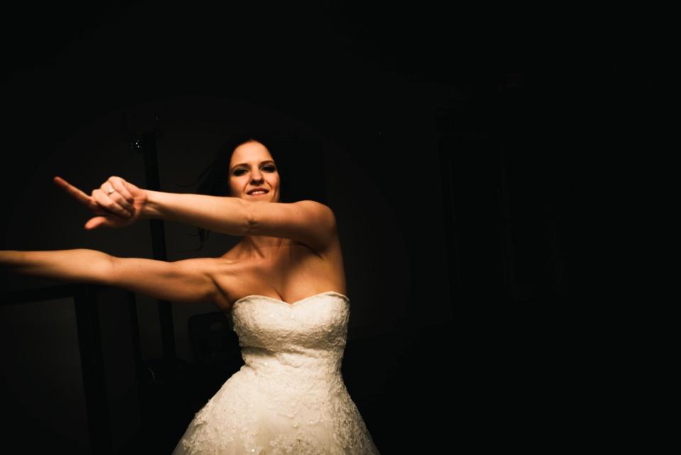 rixey-manor-wedding-photographer_0074