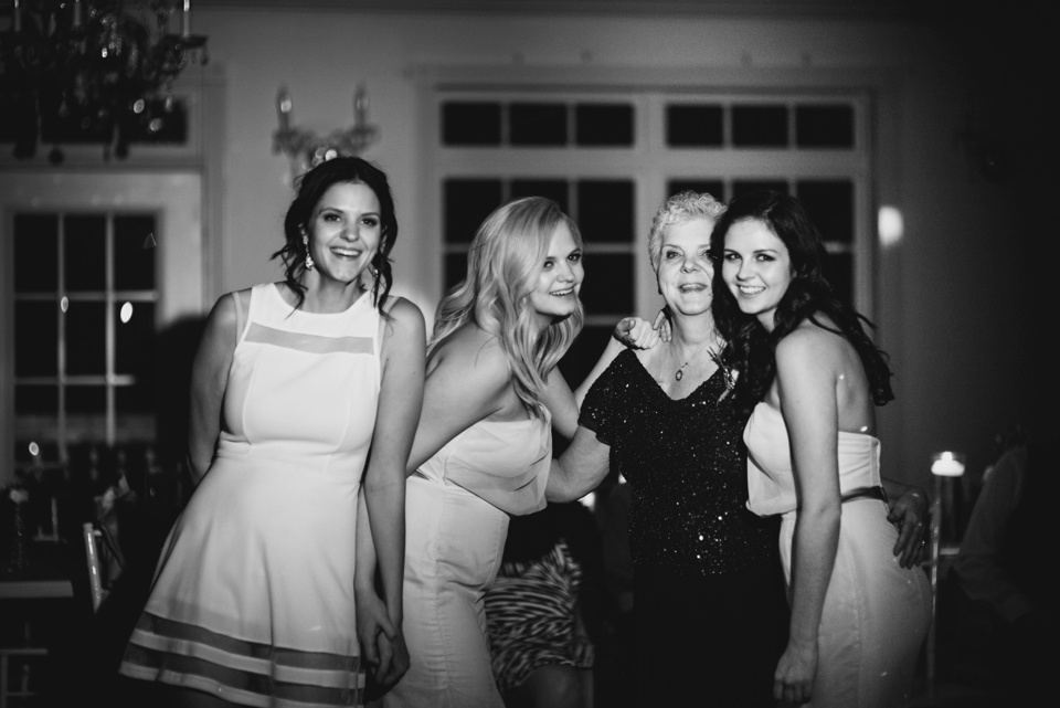 rixey-manor-wedding-photographer_0076