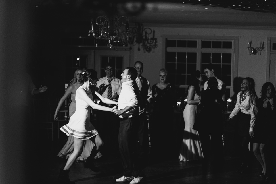 rixey-manor-wedding-photographer_0077
