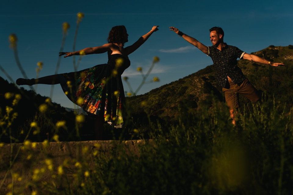 LA-Engagement-Photographer