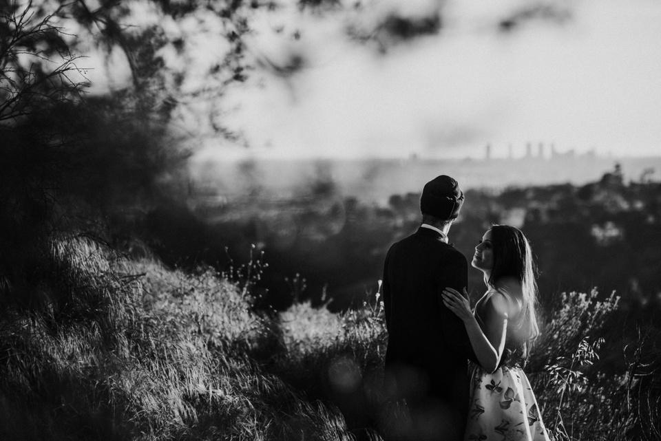 Los Angeles Pre-wedding Photography_0006