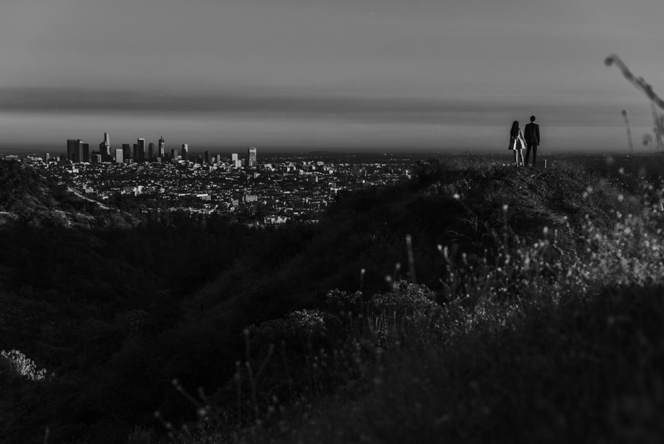 Los Angeles Pre-wedding Photography_0008