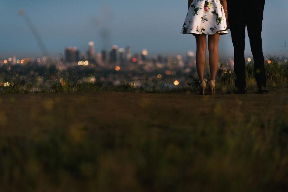 Los Angeles Pre-wedding Photography_0020