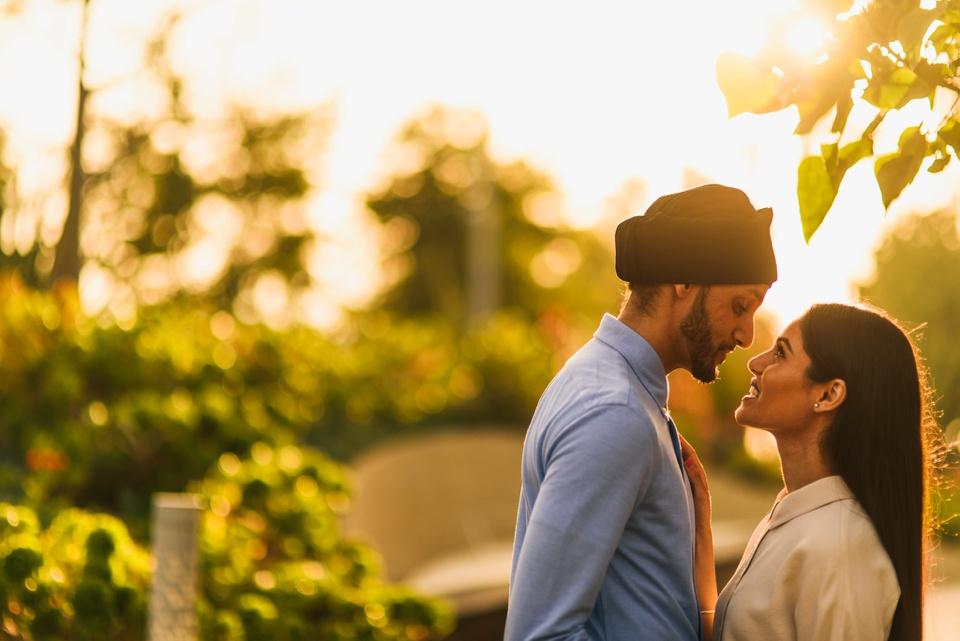 Los Angeles Pre-wedding Photography_0029