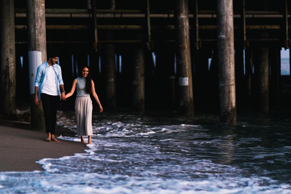 Los Angeles Pre-wedding Photography_0039