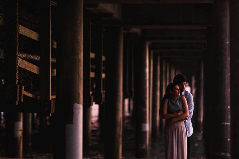 Los Angeles Pre-wedding Photography_0043