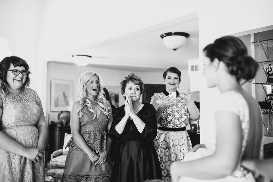 Saddlerock Ranch Wedding Photographer_012