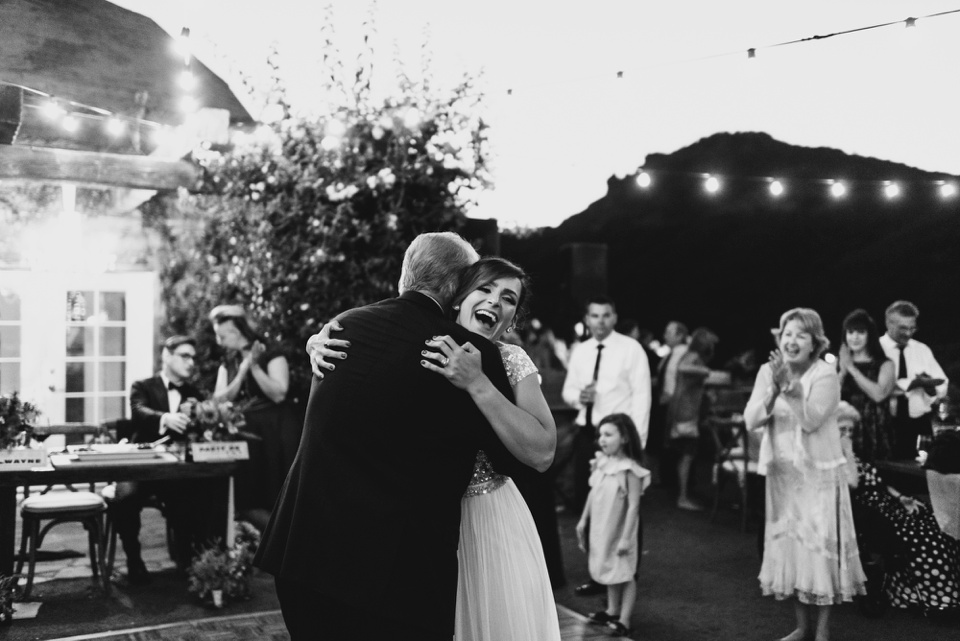 Saddlerock Ranch Wedding Photographer_069