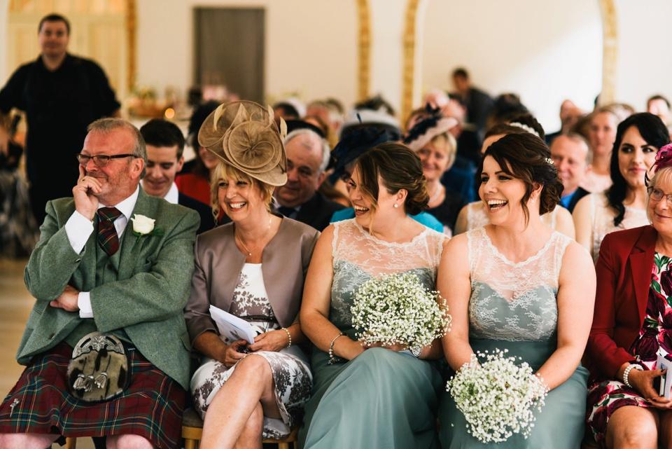 bridesmaids watch on