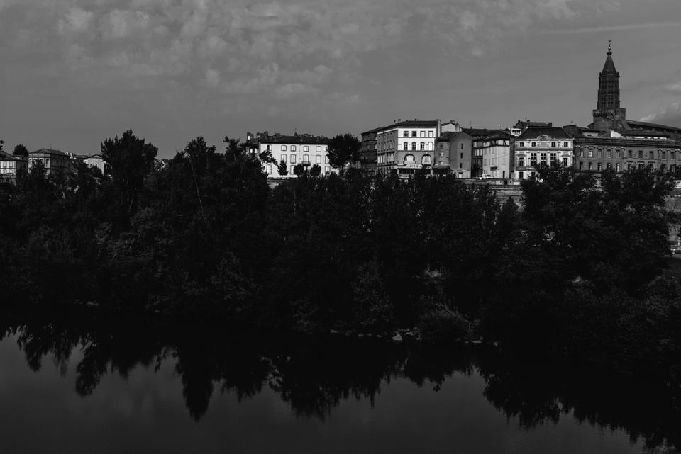 Montauban view