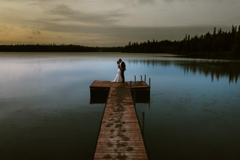 2017 review los angeles destination wedding photographer
