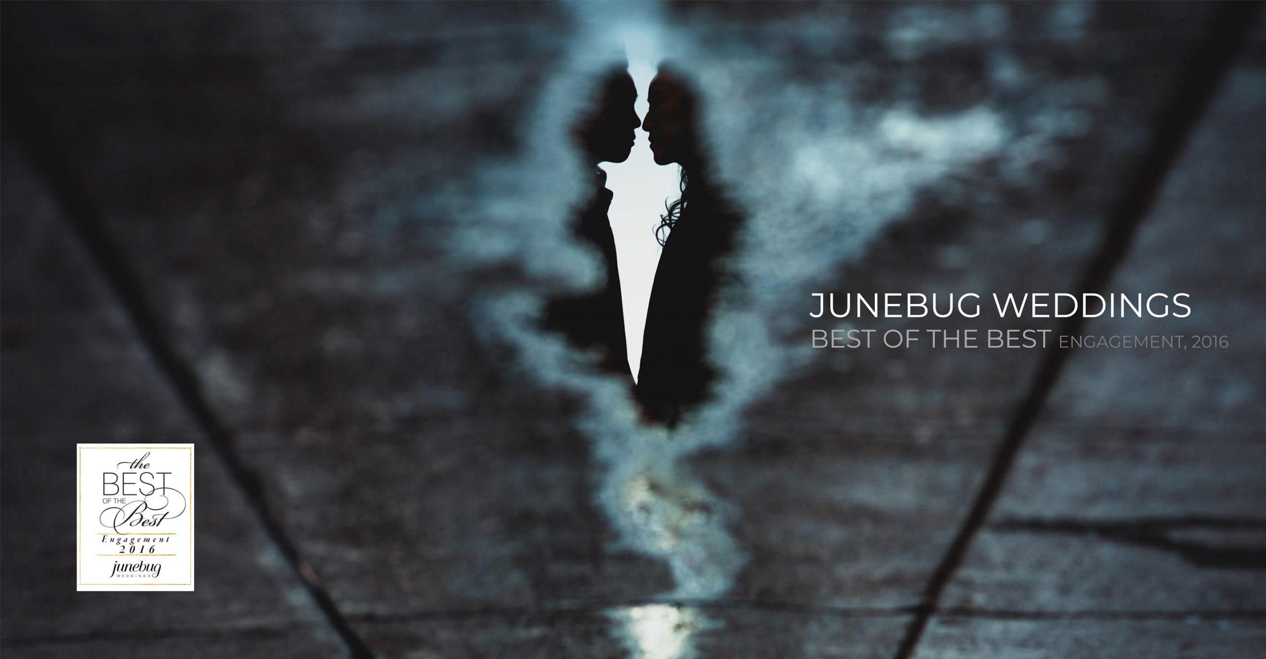 Junebug-BOTB-Engagement
