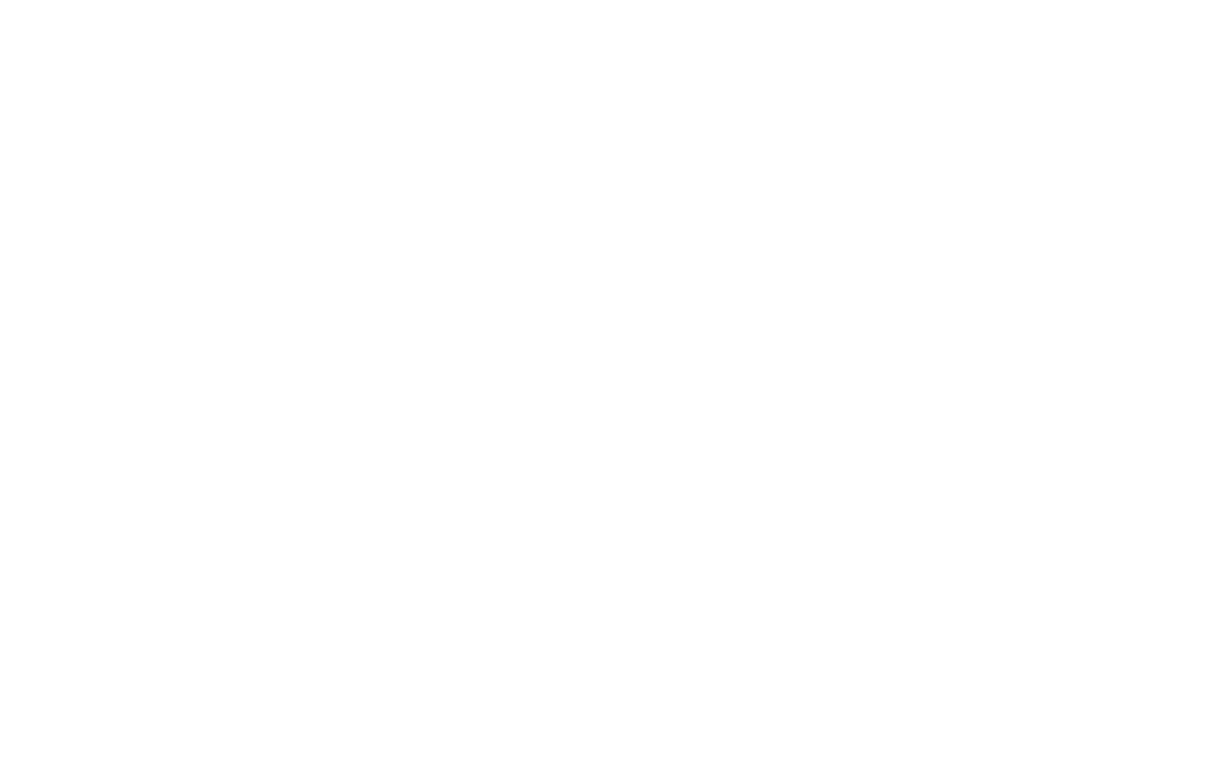 Los Angeles Destination Wedding Photographer