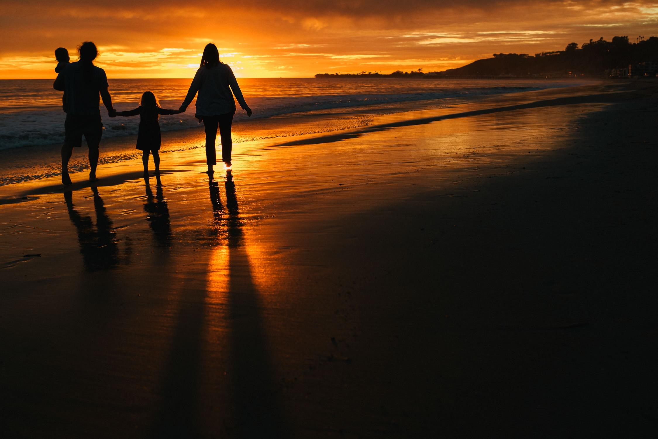 Los Angeles Family Photographer-23